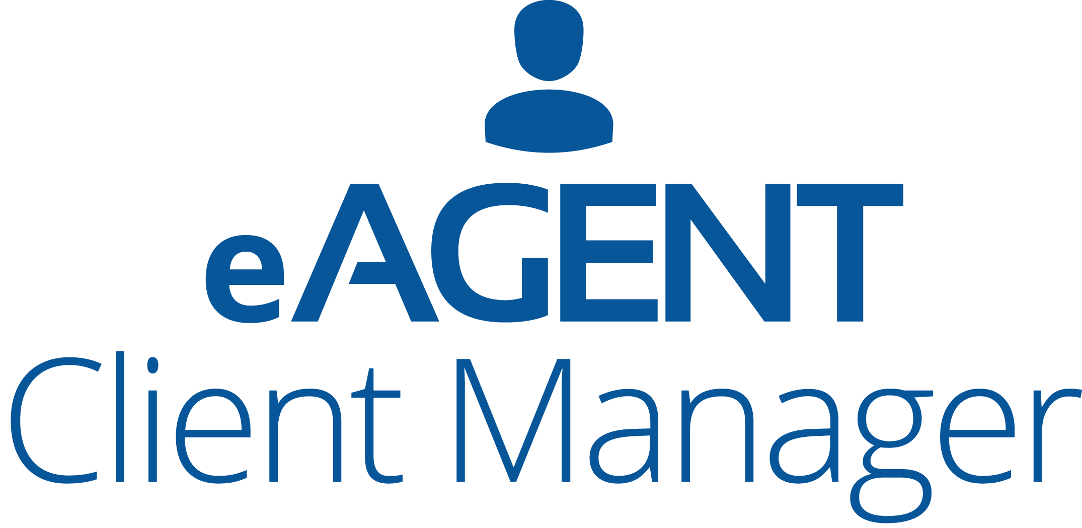 eAgent Client Manager